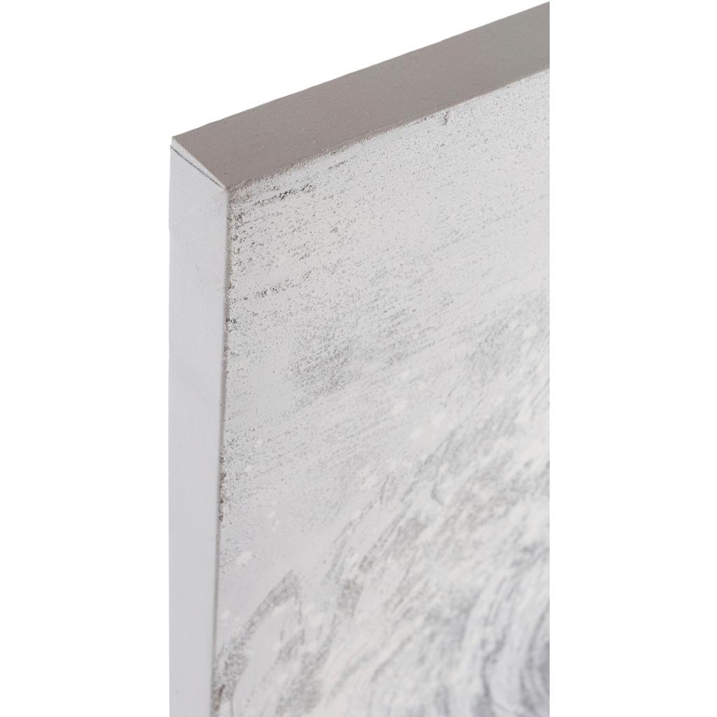 Home affaire Ölbild, 60/90 cm