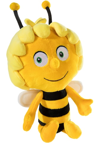 Heunec® Kuscheltier »Biene Maja, 30 cm« kaufen