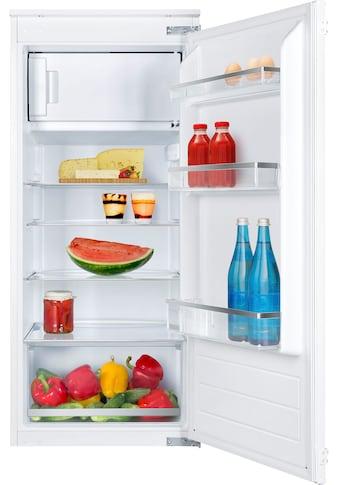 Amica Einbaukühlschrank »EKSS 362 220« kaufen
