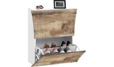 Tecnos Schuhschrank »Arco« kaufen