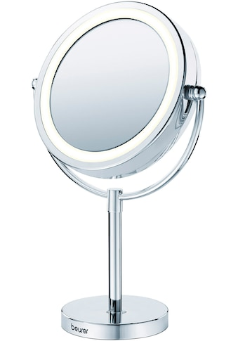 BEURER Kosmetikspiegel »BS 69« kaufen