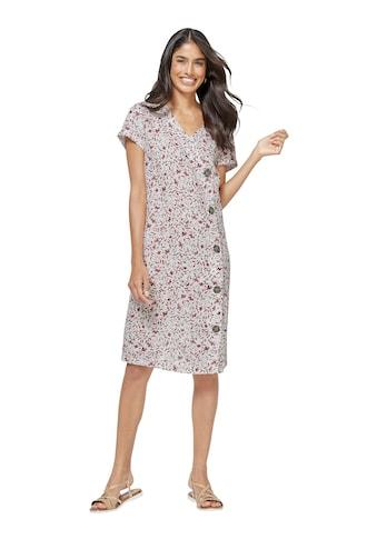 Inspirationen Sommerkleid »Kleid« kaufen