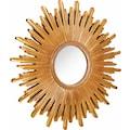 G&C Spiegel »Sonne«