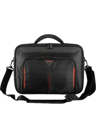 """Targus Laptoptasche »Classic+ Clamshell Laptop Tasche (bis 14"""")« kaufen"""