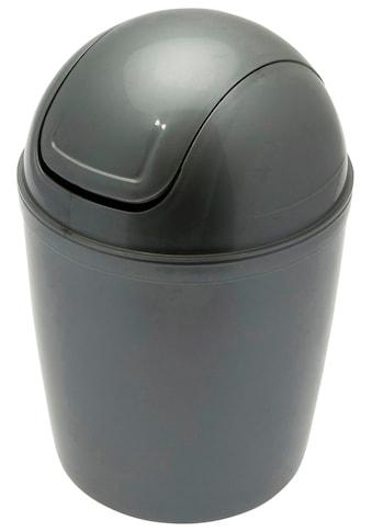 ADOB Kosmetikeimer »Abfallbehälter« kaufen