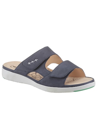 Ganter Pantolette »GINA«, in komfortabler Schuhweite G (weit) kaufen