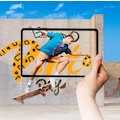 Huawei Tablet »MatePad WiFi 4+64GB«, 24 Monate Herstellergarantie