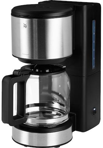 WMF Filterkaffeemaschine »Stelio Aroma«, Papierfilter, mit Glaskanne kaufen