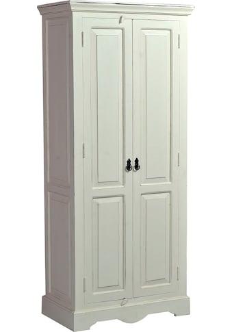 SIT Garderobenschrank »Toledo« kaufen
