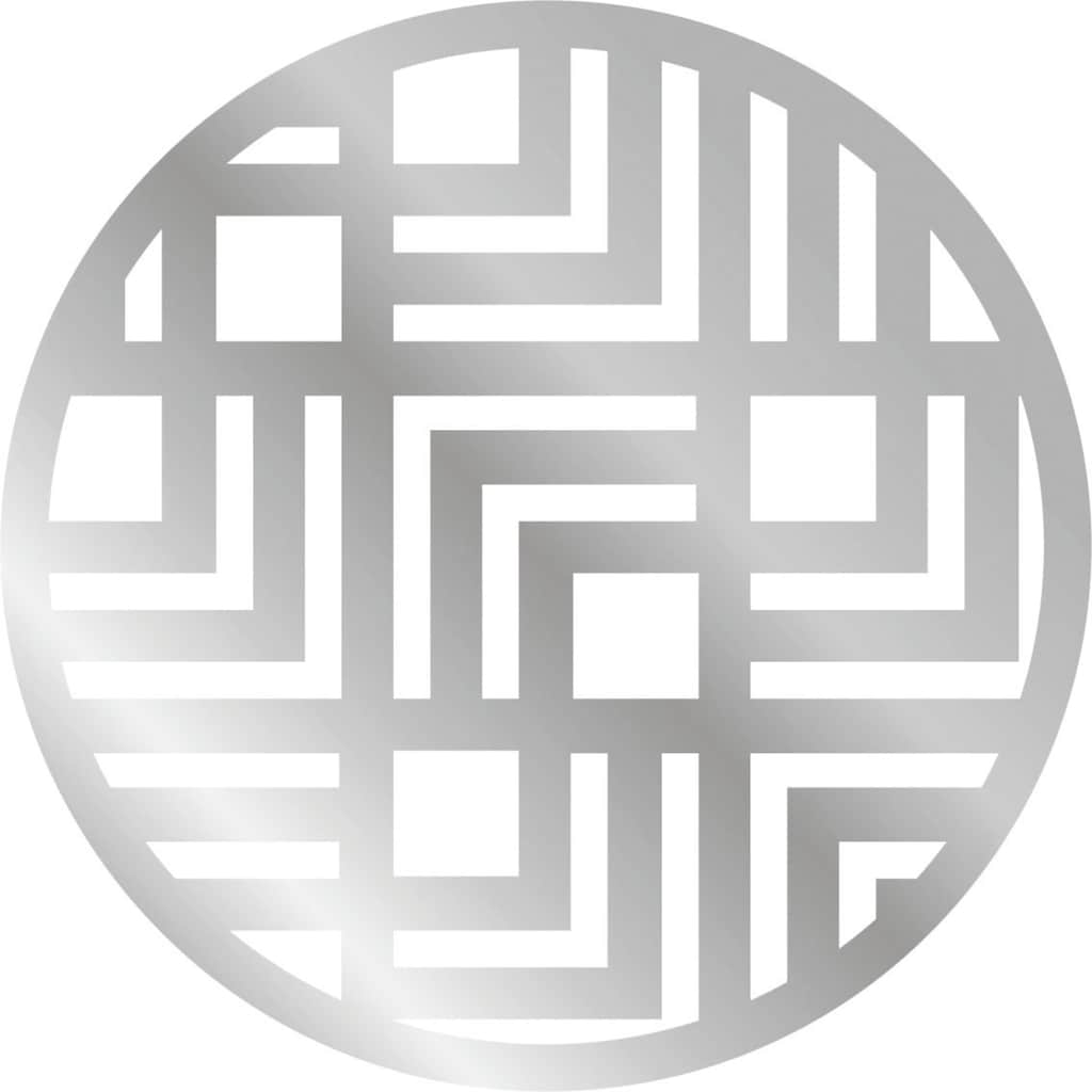queence Dekospiegel »Muster VII«