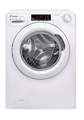 Candy Waschmaschine, CSO4 1475TE/1-S kaufen