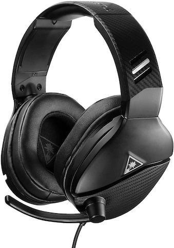 Turtle Beach »Atlas One PC« Gaming - Headset kaufen