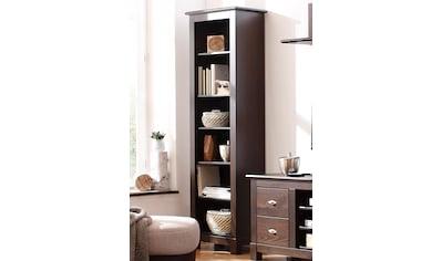 Home affaire Standregal »Rauna«, Höhe 180 cm kaufen