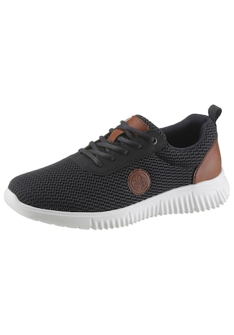 Rieker Sneaker, mit heller Laufsohle kaufen