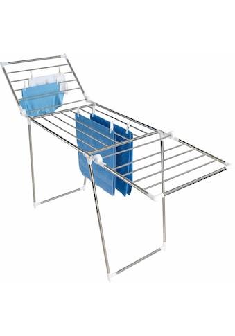 WENKO Wäscheständer »HERKULES« kaufen