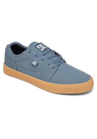 DC Shoes Slipper »Tonik« kaufen