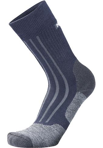 Meindl Socken »MT6«, marine kaufen