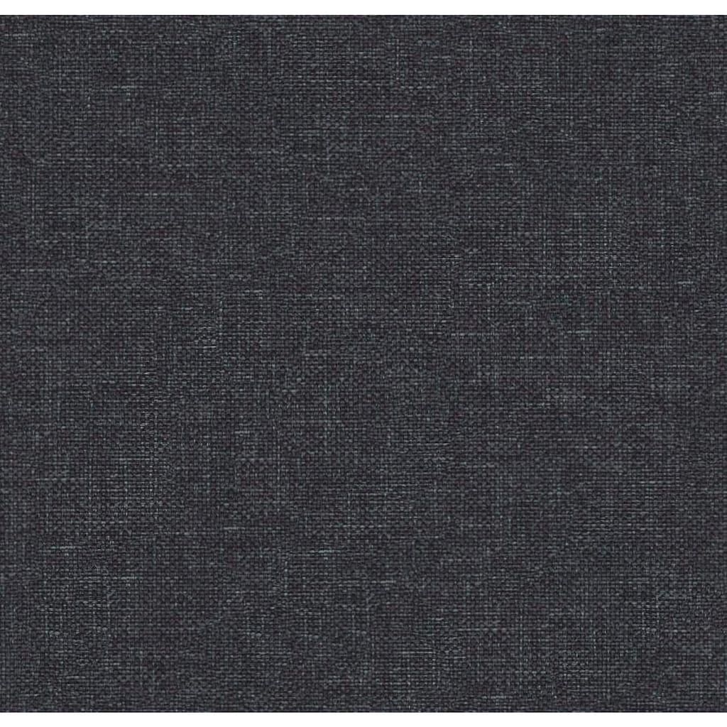ADA trendline Taschenfederkernmatratze »Nero-S«, 20 cm cm hoch, 836 Federn, (1 St., 1 oder 2-tlg.)