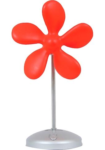 Sonnenkönig Tischventilator »10501021 / Flower Fan« kaufen