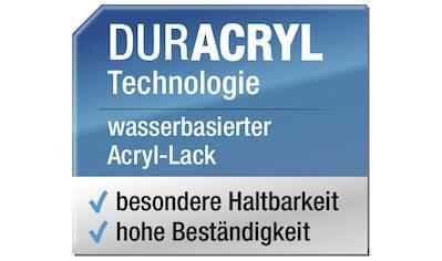 SCHÖNER WOHNEN-Kollektion Lack »Home Buntlack« kaufen