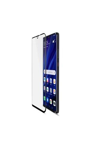 Artwizz Schutzfolie aus Glas für Huawei P30 Pro »CurvedDisplay« kaufen