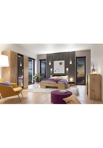 Schlafzimmer-Set »Vera«, (3 St.) kaufen