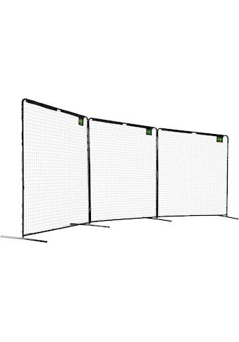 EXIT Rebounder »Backstop Netz 900«, BxH: 900x300 cm kaufen