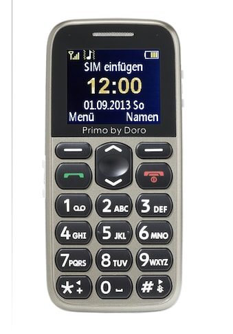 Doro Handy kaufen