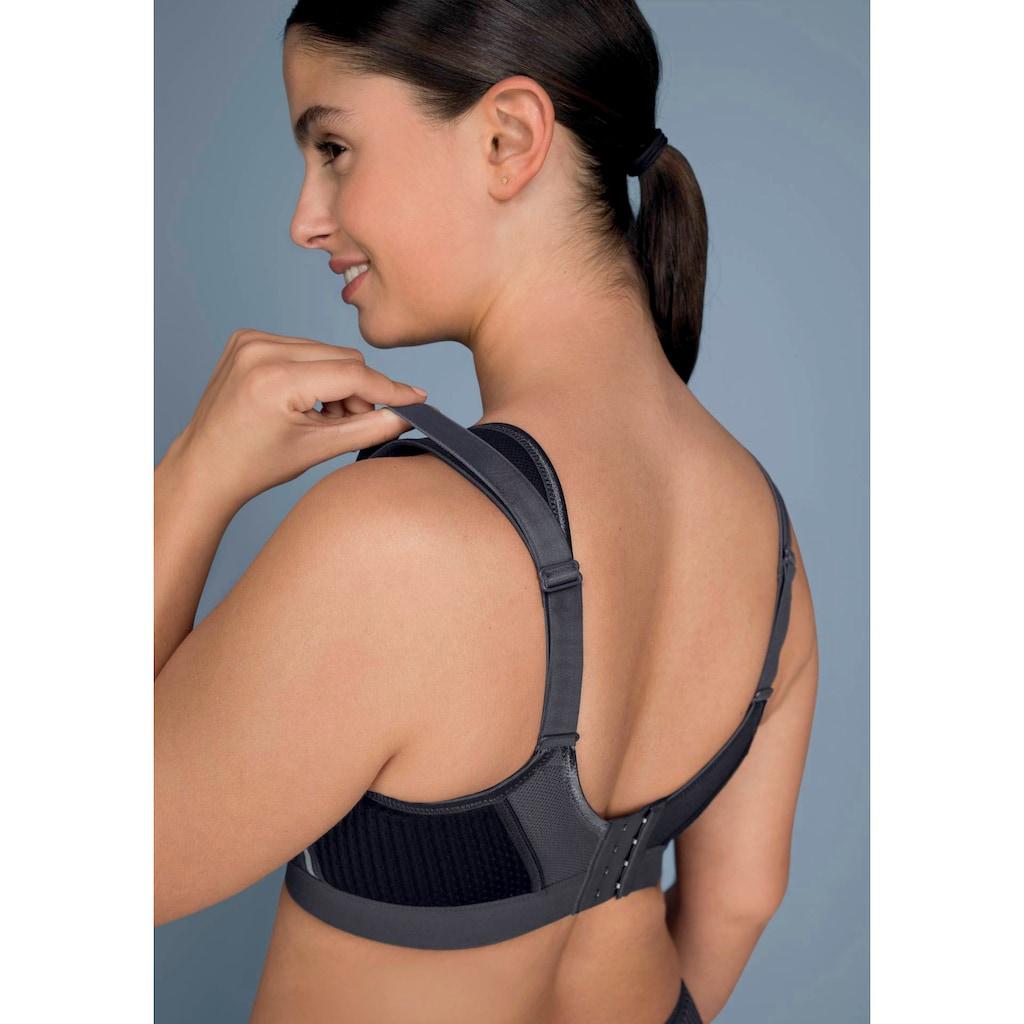 Anita Active Sport-BH »Extreme Control Plus«, konzipiert für eine große Brust