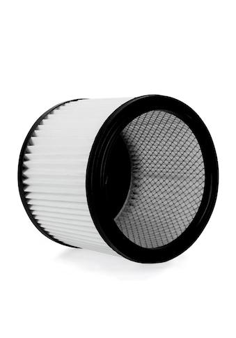 Klarstein HEPA-Ersatzfilter für IVC-50 Feinstofffilter »VCM« kaufen