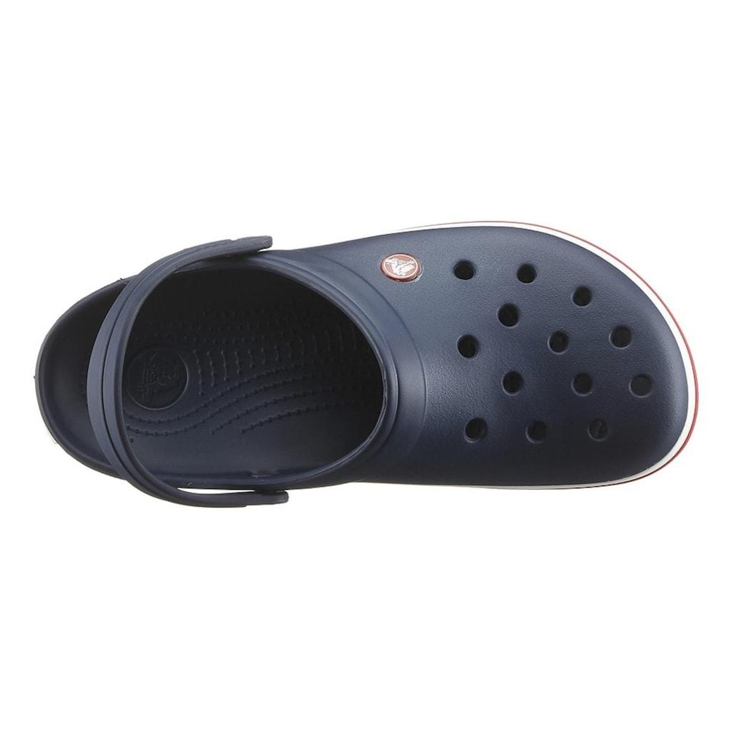 Crocs Clog »Crocband«