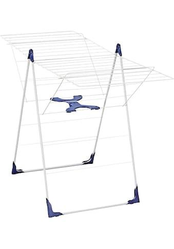 Leifheit Wäscheständer »Universaltrockner 200« kaufen
