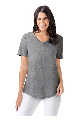 Inspirationen V-Shirt kaufen