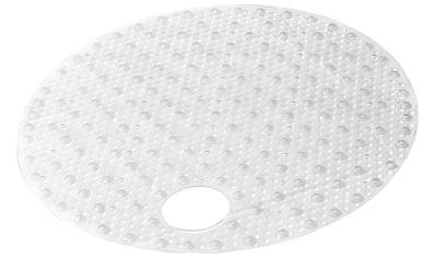 RIDDER Duscheinlage »Lense«, ca. Ø 54 cm kaufen