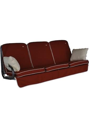 Angerer Freizeitmöbel Bankauflage »Comfort Style« kaufen
