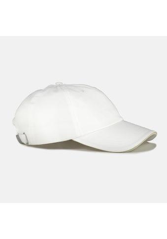 LERROS Baseball Cap, unifarben kaufen