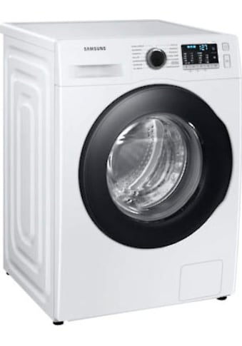 Samsung Waschmaschine WW71TA049AE/EG kaufen