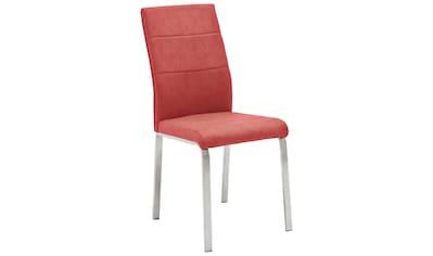 """MCA furniture Esszimmerstuhl """"Flores B"""" kaufen"""