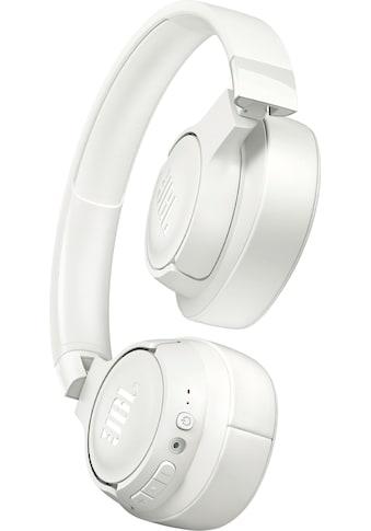 JBL Bluetooth-Kopfhörer »TUNE 700BT«, Bluetooth kaufen