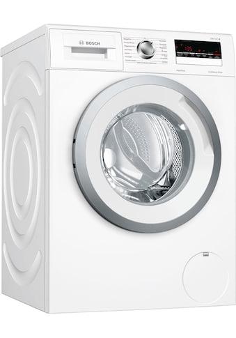 BOSCH Waschmaschine 4 WAN28270 kaufen