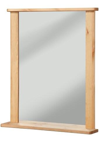 welltime Badspiegel »Sylt« kaufen