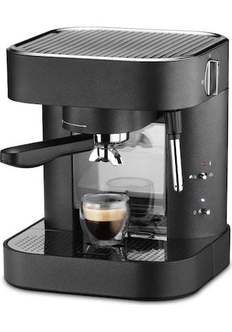 Espressomaker, Trisa, »Espresso Perfetto« kaufen