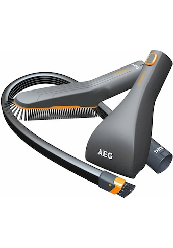 AEG Zubehör-Set »360° Home & Car Kit AKIT12« kaufen