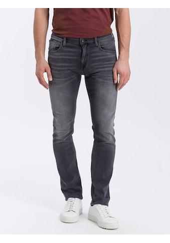 Cross Jeans® Slim-fit-Jeans »Damien« kaufen