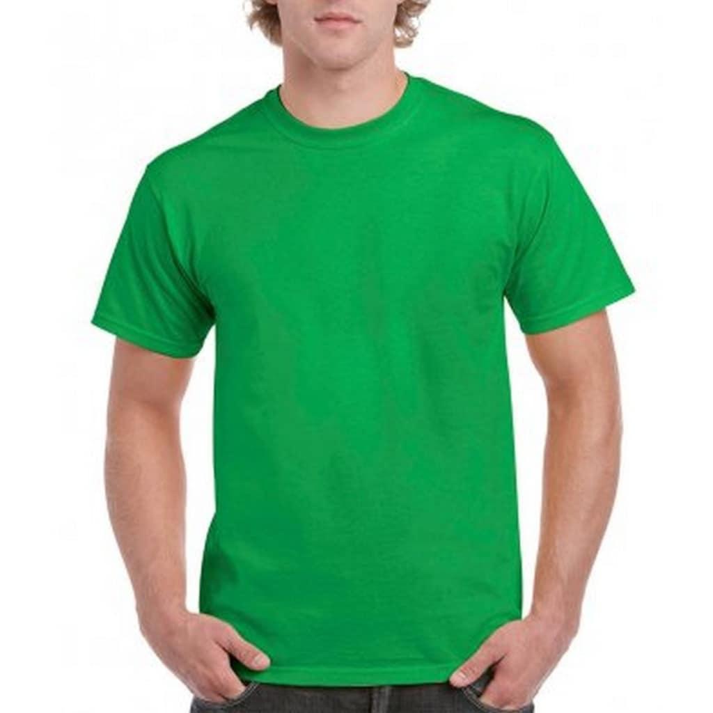 Gildan T-Shirt »Herren Hammer Heavyweight«