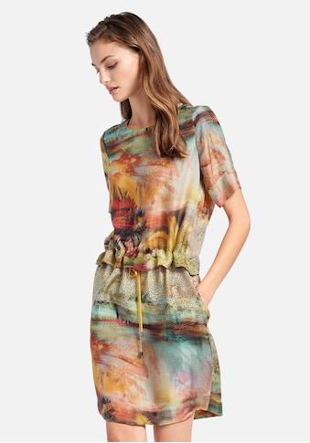 Peter Hahn Abendkleid »Kleid mit 1/2 - Arm« kaufen