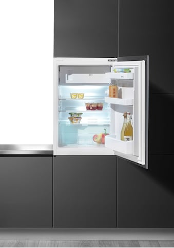 BEKO Einbaukühlschrank, 86 cm hoch, 54,5 cm breit kaufen