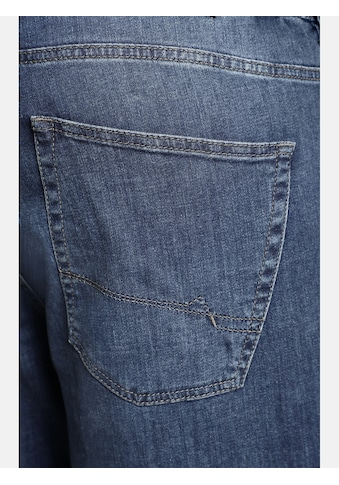 Jan Vanderstorm 5 - Pocket - Jeans »LOAN« kaufen