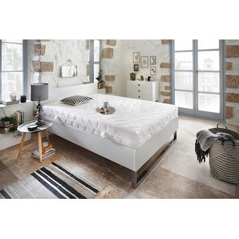 Sie schwärmen für ein neues Schlafzimmer aus dem Quelle Shop?