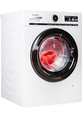 SIEMENS Waschmaschine iQ700 WM14VMA1 kaufen